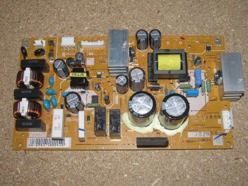 934C329001 Power Supply