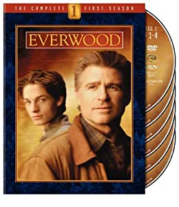 Everwood: Season 1