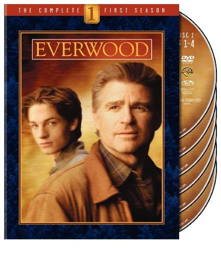 Everwood: Season 1 (Best Vines Of October 2019)
