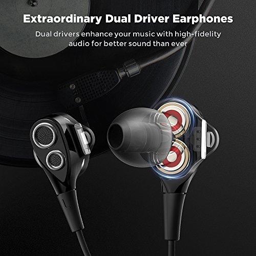 Buy psp sony earbuds