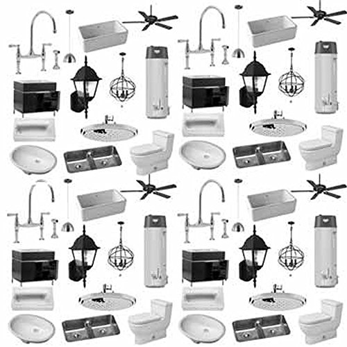 Cal UP-1102/6-WH Uni Pack - One Light Pendant, Cord Options: 6 Ft Cord