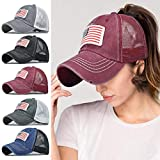 YAnGSale Hats Unisex Casual Hat Independence Day