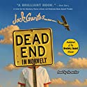Dead End in Norvelt Audiobook by Jack Gantos Narrated by Jack Gantos