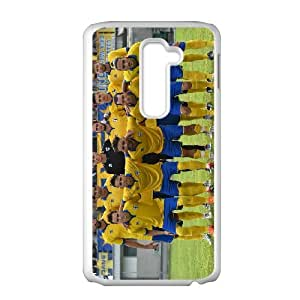 LG G2 Csaes phone Case Fabio Cannavaro KNWL93937