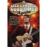 Glen Campbell Good Times Again