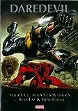 Marvel Masterworks: Daredevil - Volume 3