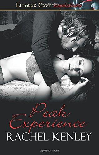 Books : Peak Experience