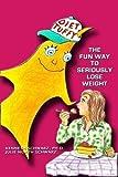 Diet Tuffy, Kenneth Schwarz and Julie North Schwarz, 0985130059