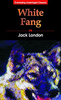White Fang London Jack ebook