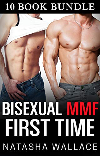 First time bi mmf opinion