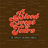 The Complete Columbia Singles