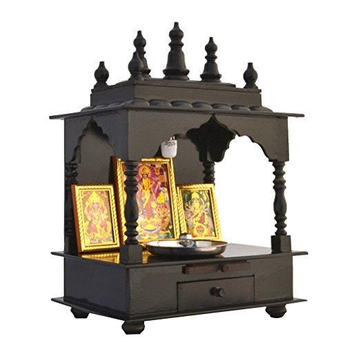 Diwali Led Light Decoration - 8