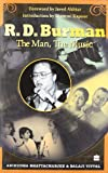 img - for R. D. Burman: The Man The Music book / textbook / text book
