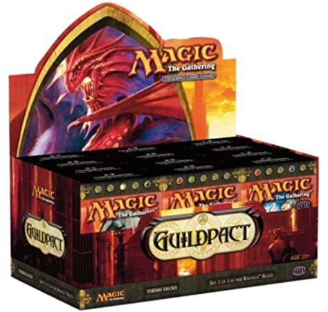 Amazon Com Magic The Gathering Guildpact Theme Deck Code Of The Orzhov Toys Games My orzhov deck, i have a love for white and black spells. amazon com magic the gathering