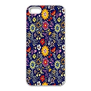 ZK-SXH - Mandala Brand New Durable Cover Case Cover for iPhone 5,5G,5S,Mandala Cheap Cover Case