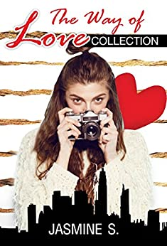 Romantic Comedy Holidays INCLUDED Collection ebook product image