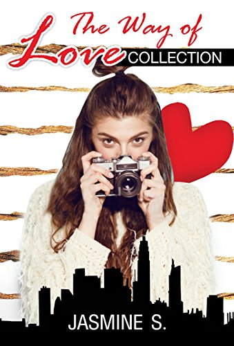 Romantic Comedy: The Way of Love A Sexy, Funny Mystery: New Adult & College( Sports Holidays SPECIAL FREE BOOK INCLUDED)  (#One Like a Lady Series #Romantic Comedy Collection / Series    (Sexy Fantasy)