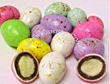 Easter Malted Milk Chocolate Whoppers Speckled Robins Eggs (1 Lb - 16 Oz)