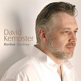 Amazon.com: Aros Mae'R Mynyddau Mawr: David Kempster: MP3 Downloads