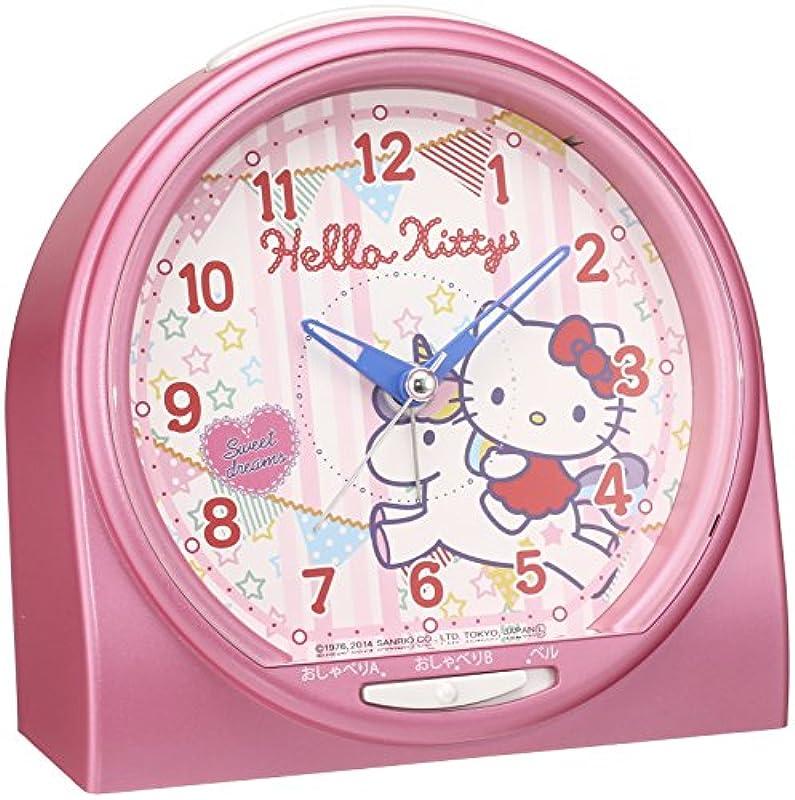 세이코 clock(Seiko Clock) 탁상시계청 본체 사이즈:12.9×13.6×8.4cm 기관차 토마스 지육 아날로그 교환식 CQ158L