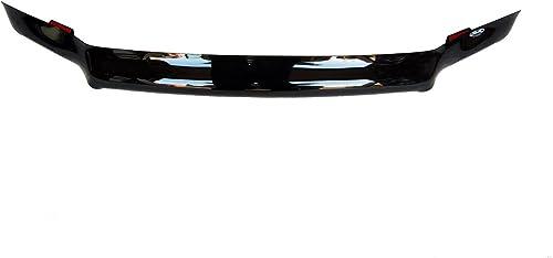 Auto Ventshade 25727 Bugflector Dark Smoke Hood Shield