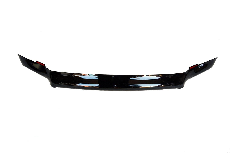 Auto Ventshade 25062 Bugflector Dark Smoke Hood Shield for 2011-2016 Ford  F-250 03fc01988b03