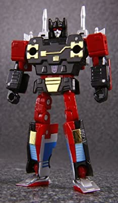 Transformers Masterpiece MP-15 Rumble /& Jaguar Cassettes Xmas