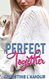 Free eBook - Perfect Together