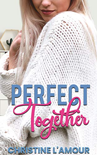 Can two women truly fall in love in the hallways of the building they both live in? Kat has a small apartment, a loving family, and a job she likes, and the only thorn on her side is the neighbor's baby who just will not stop crying. Lily has a small...