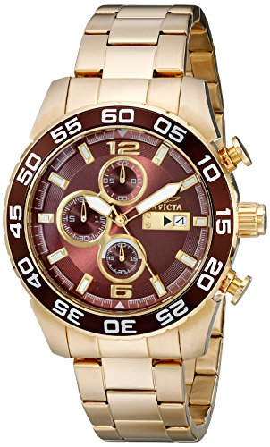 invicta-mens-13676-specialty-analog-display-japanese-quartz-gold-watch
