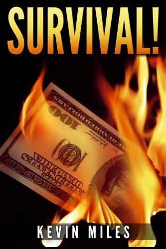 Survival! PDF