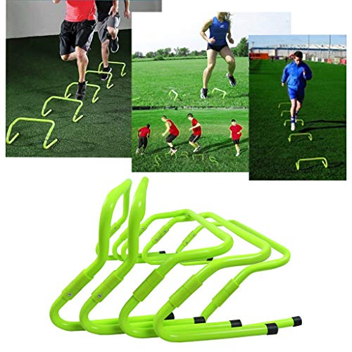Most Popular Soccer Speed Hurdles
