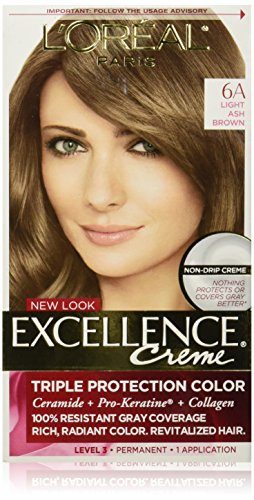 loreal-paris-excellence-creme-6a-light-ash-brown-packaging-may-vary