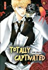 Totally Captivated, tome 4 par Yoo