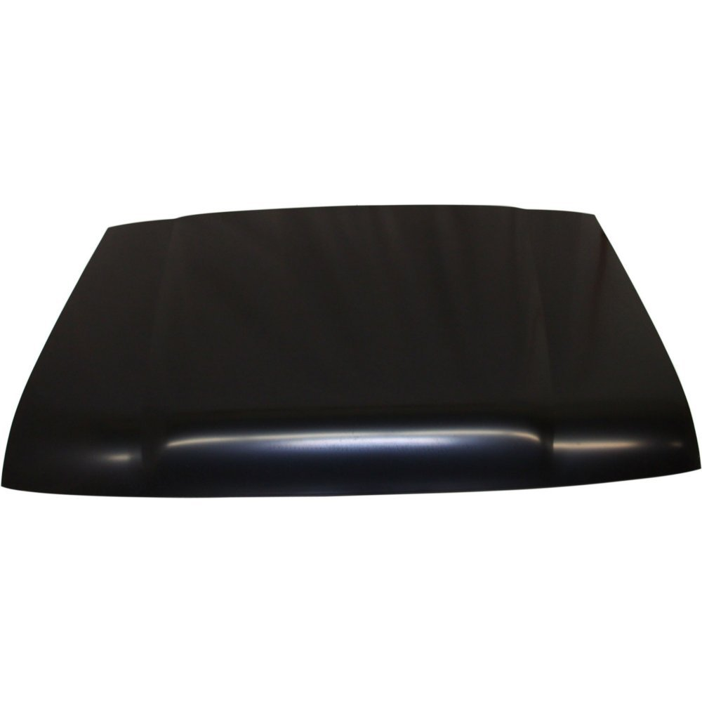 Hood Compatible with Toyota Land Cruiser 91-97 NSF Certified