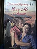 img - for Love Me Again book / textbook / text book