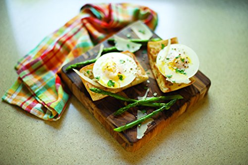nordic ware egg n muffin instructions