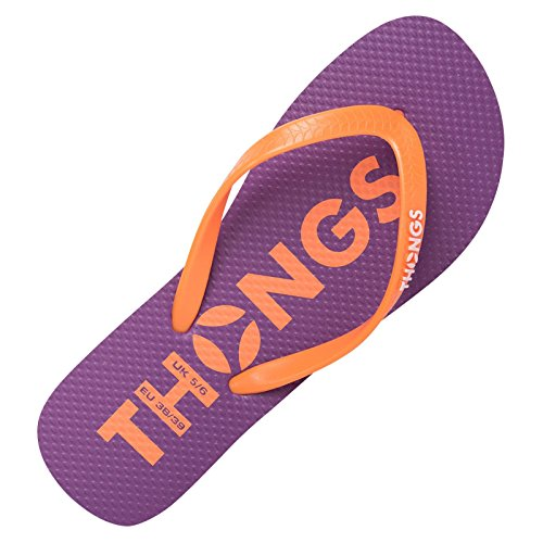 nbsp; Femme Pour String Tongs New T4wzx6IIq1