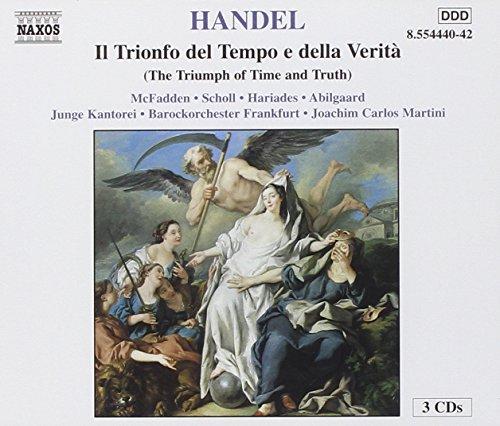 handel-il-trionfo-del-tempo-e-della-verita-hwv-46b