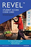 img - for REVEL for Cultural Anthropology: A Global Perspective -- Access Card (9th Edition) book / textbook / text book
