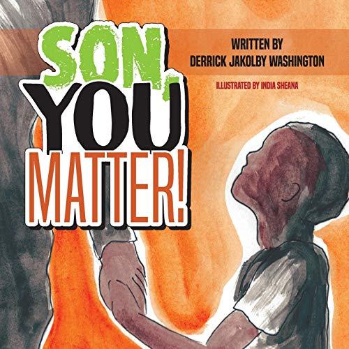 Son You Matter