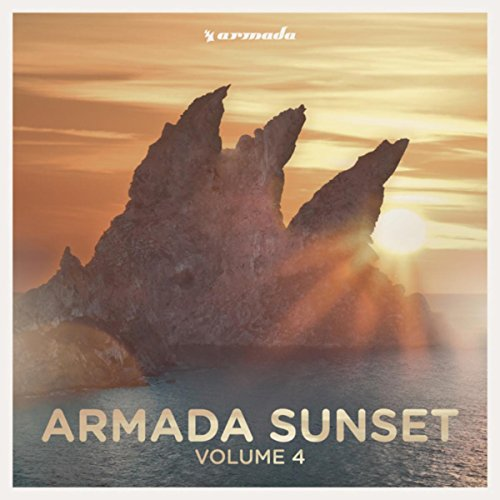 Various Artists - Armada Sunset, Vol. 4 (2017) [WEB FLAC] Download
