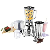 Oster BLSTBC4129 Kitchen Center Beehive Blender