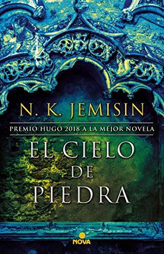 El cielo de piedra / The Stone Sky (La tierra fragmentada) (Spanish Edition)