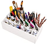 ArtBin 6828AG Paint Storage Tray, Art & Craft