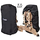 Amazon Com Kelty Coyote 80 Internal Frame Backpack Java
