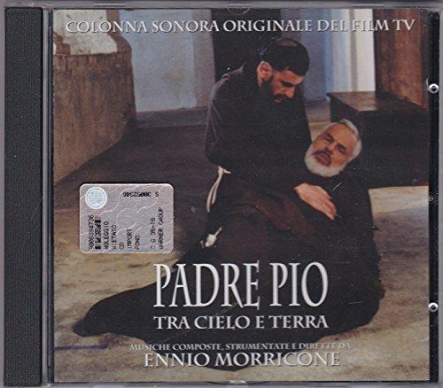 Padre Pio Tra Cielo E Terra                                                                                                                                                                                                                                                                                                                                                                                                <span class=