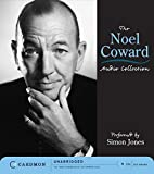 The Noel Coward CD Audio Collection Selections
