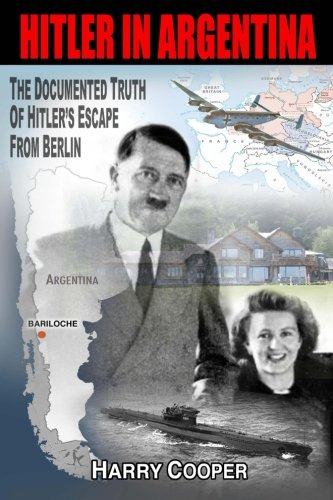 how peron brought nazi war criminals to argentina in the real odessa Booksgoogleby - it has long been known that adolf eichmann, josef mengele, erich priebke and many other nazi war criminals found refuge in argentina in this book, a courageous argentinian writer shows exactly how it was done.