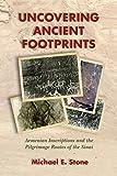 Uncovering Ancient Footprints: Armenian Inscriptions A...